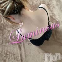 上田デリヘル 上田デリバリーヘルス Luminous(ルミナス)の3月31日お店速報「ちょーかわいい♡」