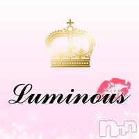 上田デリヘル 上田デリバリーヘルス Luminous(ルミナス)の11月25日お店速報「coming soon...」