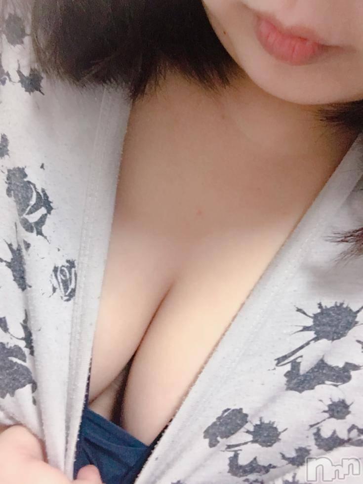 松本デリヘルRevolution(レボリューション) つばめ(22)の7月7日写メブログ「90分のお兄さん」