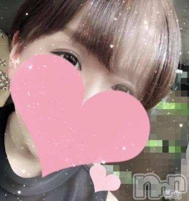 すみれ☆(26) 身長159cm、スリーサイズB85(B).W64.H88。新潟デリヘル Candelina Niigata在籍。