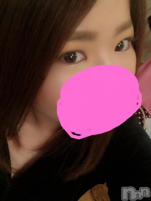 上越人妻デリヘルMrs.brand(ミセス.ブランド) あんり(26)の2018年7月13日写メブログ「お礼」