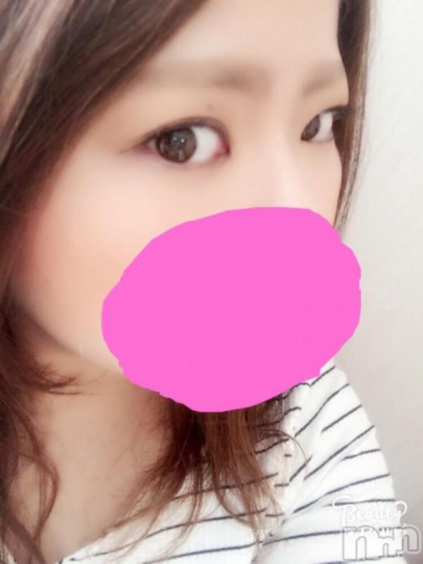 上越人妻デリヘルMrs.brand(ミセス.ブランド) あんり(26)の2018年7月14日写メブログ「お礼」