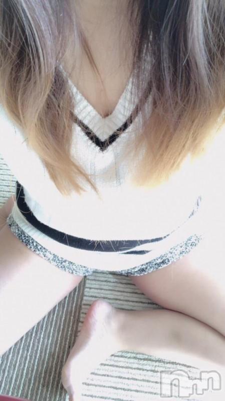 上越人妻デリヘルMrs.brand(ミセス.ブランド) めい(29)の2018年7月14日写メブログ「お礼?」
