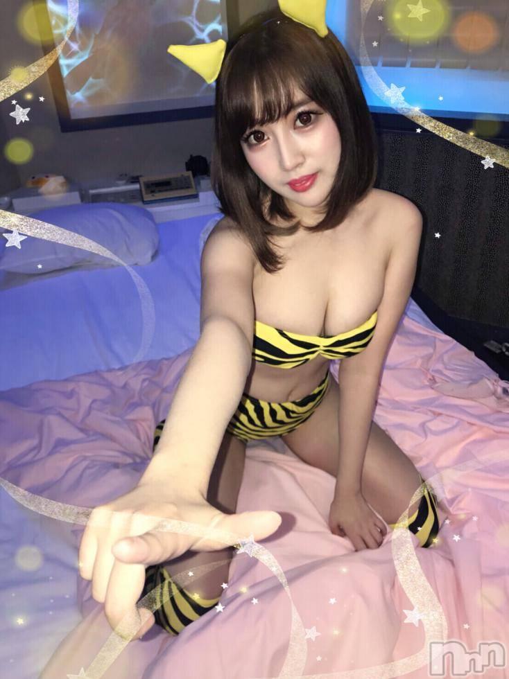 新潟デリヘルIris(イーリス) ななみ(23)の9月11日写メブログ「ナナミだっちゃ☆」