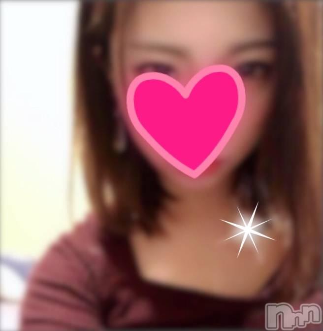 新潟デリヘルIris(イーリス) くるみ(20)の4月14日写メブログ「居なくなっちゃうよ(´•ω•̥`)」