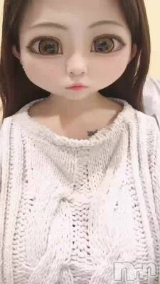 新潟デリヘル Iris(イーリス) くるみ(20)の3月20日動画「すぐ消すかも·····」