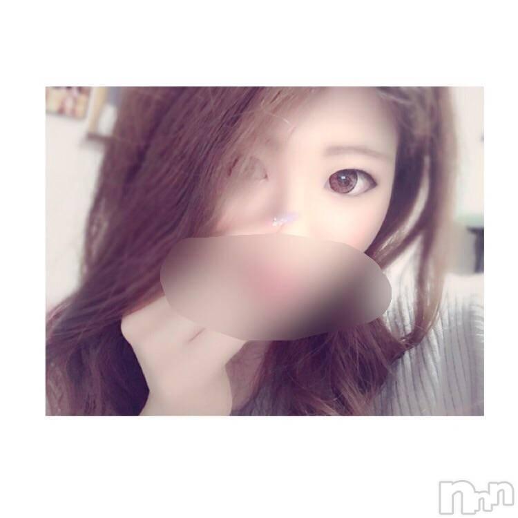 松本デリヘルColor 彩(カラー) 新人★れん(23)の10月11日写メブログ「出勤だよ~」