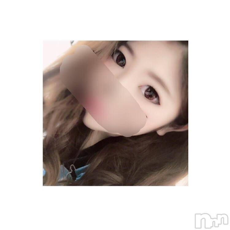 松本デリヘルColor 彩(カラー) 新人★れん(23)の10月13日写メブログ「予約お待ちしております」