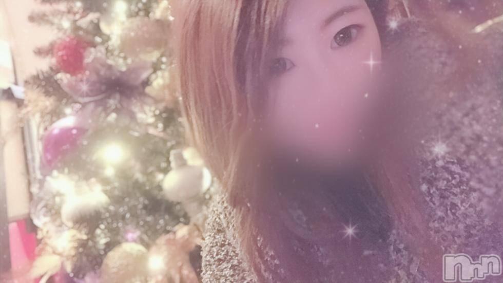 松本デリヘルColor 彩(カラー) れん(23)の12月9日写メブログ「今年もやってくる~」