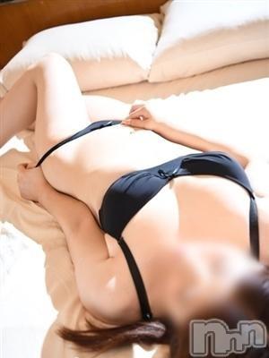 新人★れん(23)のプロフィール写真3枚目。身長153cm、スリーサイズB88(E).W58.H87。松本デリヘルColor 彩(カラー)在籍。