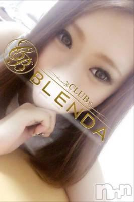 せいか☆モデル系(25) 身長155cm、スリーサイズB88(E).W57.H85。上田デリヘル BLENDA GIRLS(ブレンダガールズ)在籍。