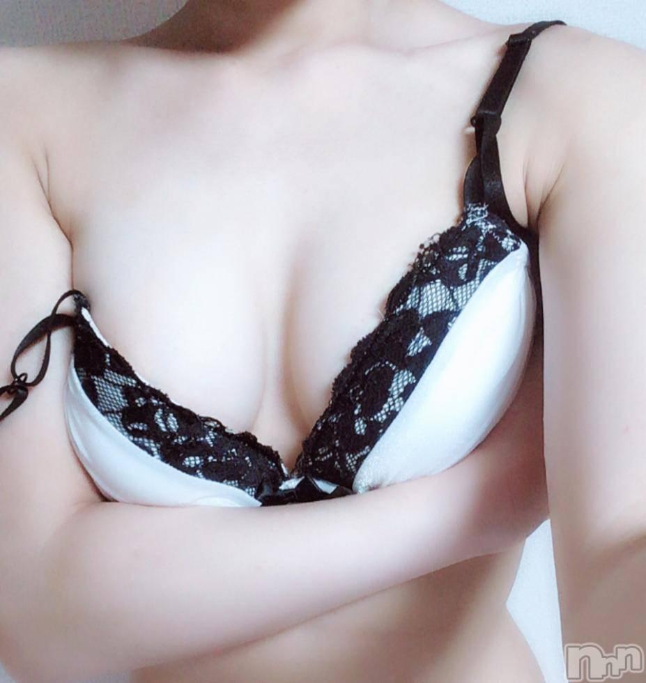 長岡メンズエステCOCORO -ココロ-(こころ) れな(23)の7月7日写メブログ「七夕です☆」