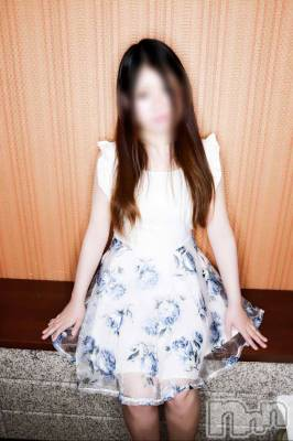 みなみ(20) 身長152cm、スリーサイズB87(E).W56.H85。松本デリヘル Revolution(レボリューション)在籍。