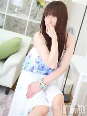 琴美ニューハーフ(29) 身長167cm、スリーサイズB86(B).W62.H87。 デリヘルへブン松本店在籍。