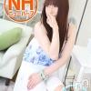 琴美ニューハーフ(29)