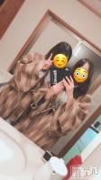 高田キャバクラ Dream(ドリーム) ゆなの2月18日写メブログ「温泉旅行♨︎」