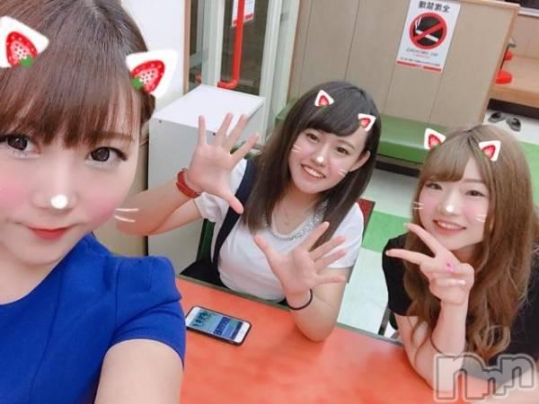 高田キャバクラDream(ドリーム) の2018年7月12日写メブログ「いちごだいふく」
