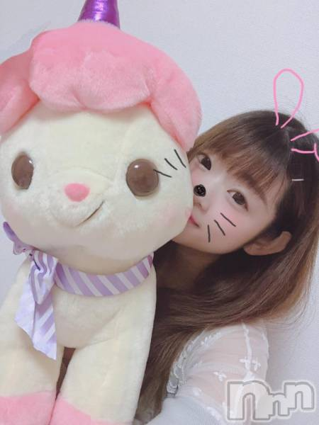 高田キャバクラDream(ドリーム) ゆなの10月17日写メブログ「仲間入り♡♡」