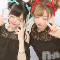 高田キャバクラ Dream(ドリーム) ゆなの7月18日写メブログ「あかあか」