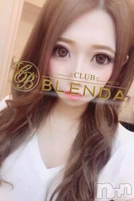 なつ☆エロかわ(23) 身長158cm、スリーサイズB88(E).W57.H86。上田デリヘル BLENDA GIRLS(ブレンダガールズ)在籍。