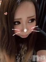新潟駅前キャバクラClub Un plus(アンプラス) 華乃(21)の8月15日写メブログ「5月の私でこんにちわ」