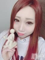 新潟駅前キャバクラClub Un plus(アンプラス) 華乃(21)の1月22日写メブログ「お供はこやつ」
