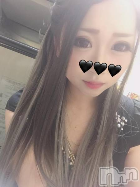 新潟駅前キャバクラClub Un plus(アンプラス) 華乃の7月12日写メブログ「最近恒例」