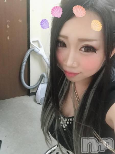 新潟駅前キャバクラClub Un plus(アンプラス) 華乃の7月13日写メブログ「坊主に」