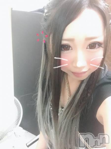 新潟駅前キャバクラClub Un plus(アンプラス) 華乃の7月14日写メブログ「なんとなんと」