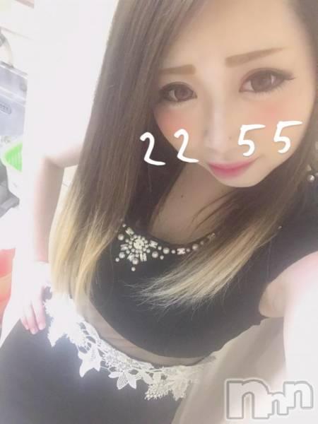 新潟駅前キャバクラClub Un plus(アンプラス) 華乃の7月17日写メブログ「今年は」