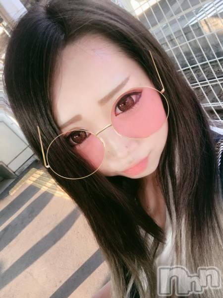 新潟駅前キャバクラClub Un plus(アンプラス) 華乃の7月19日写メブログ「あっという間に」