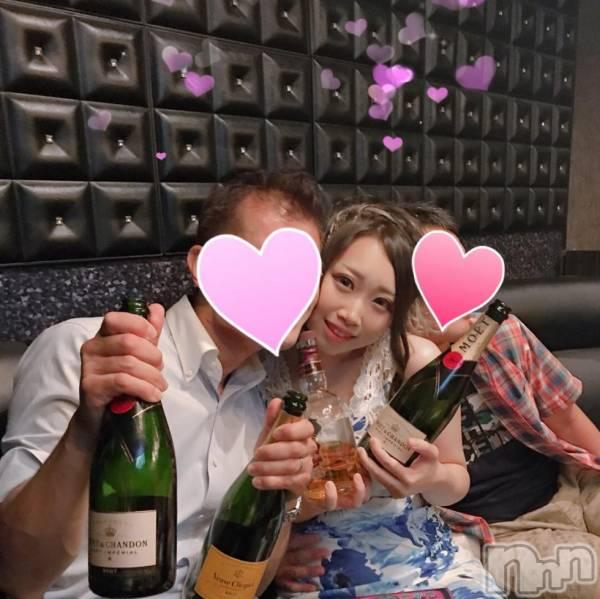 新潟駅前キャバクラClub Un plus(アンプラス) 華乃の7月19日写メブログ「酒ヤクザ」