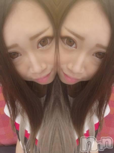新潟駅前キャバクラClub Un plus(アンプラス) 華乃の7月21日写メブログ「ひょっこりはんっ」