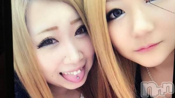 新潟駅前キャバクラClub Un plus(アンプラス) 華乃の9月28日写メブログ「わっかいなぁ」