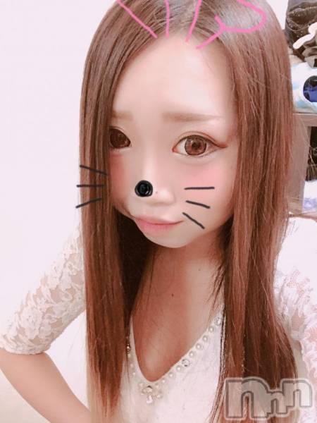 新潟駅前キャバクラClub Un plus(アンプラス) 華乃の9月28日写メブログ「うっすいね笑」