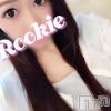 新人☆レイラ(22)
