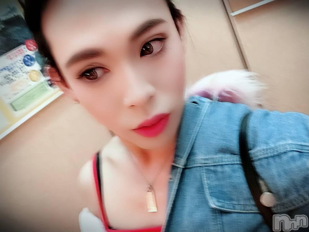 松本デリヘルES(エス) 如凪★ゆな★(21)の3月16日写メブログ「ありがとうございました。」