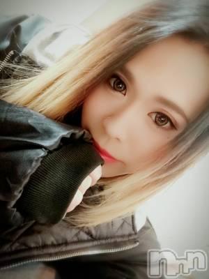 松本デリヘル ES(エス) NH神宮寺ユア(21)の12月18日写メブログ「♡♡♡」