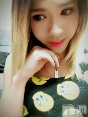 松本デリヘル ES(エス) NH神宮寺ユア(21)の12月18日写メブログ「モノマネグランプリ!」