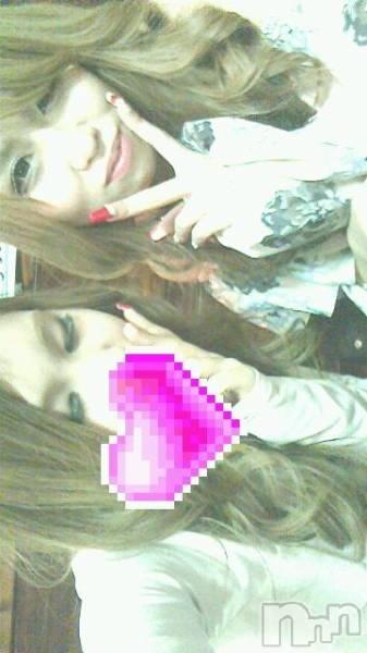 新潟駅前キャバクラClub AQUA(クラブアクア) 彩瀬 りのの3月7日写メブログ「やばたん」