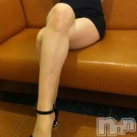 長岡人妻デリヘル 人妻フェニックス(ヒトヅマフェニックス)の4月21日お店速報「美脚エロ妻がアナタをお待ちしております。」