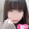 【新人】かなん(22)