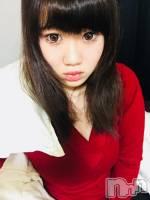新潟ソープ 本陣(ホンジン) きょうこ(20)の7月17日写メブログ「21:00にご指名のお兄さん」