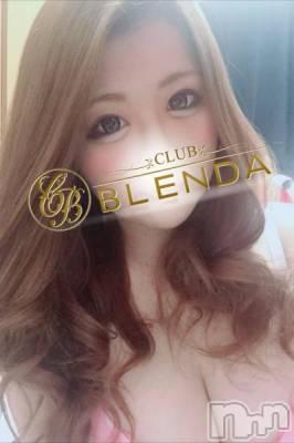 ゆの☆変態ドS(23) 身長155cm、スリーサイズB90(F).W58.H86。上田デリヘル BLENDA GIRLS在籍。