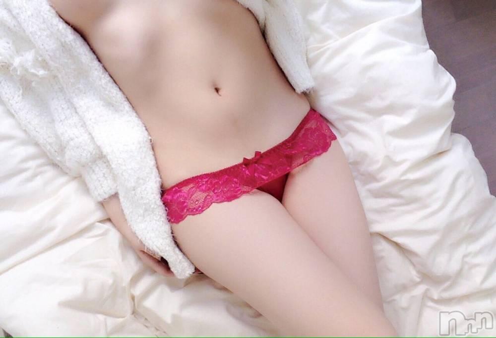 長野デリヘルl'amour~ラムール~(ラムール) こと(24)の8月14日写メブログ「楽しい時間にしようね」