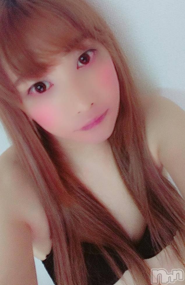 松本デリヘルNewSTYLE(ニュースタイル) アミ【NH】(24)の8月18日写メブログ「白いの~」