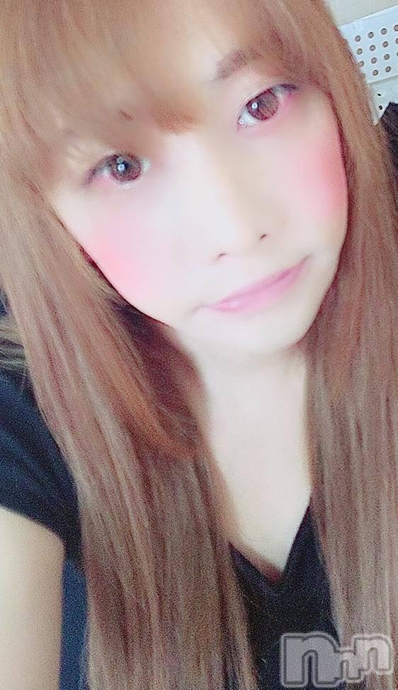 松本デリヘルNewSTYLE(ニュースタイル) アミ【NH】(24)の8月19日写メブログ「おはようございました」