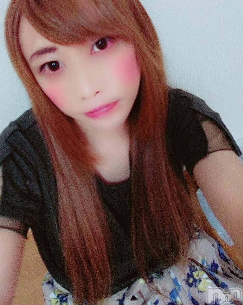松本デリヘルNewSTYLE(ニュースタイル) アミ【NH】(24)の8月20日写メブログ「おはぱこ」
