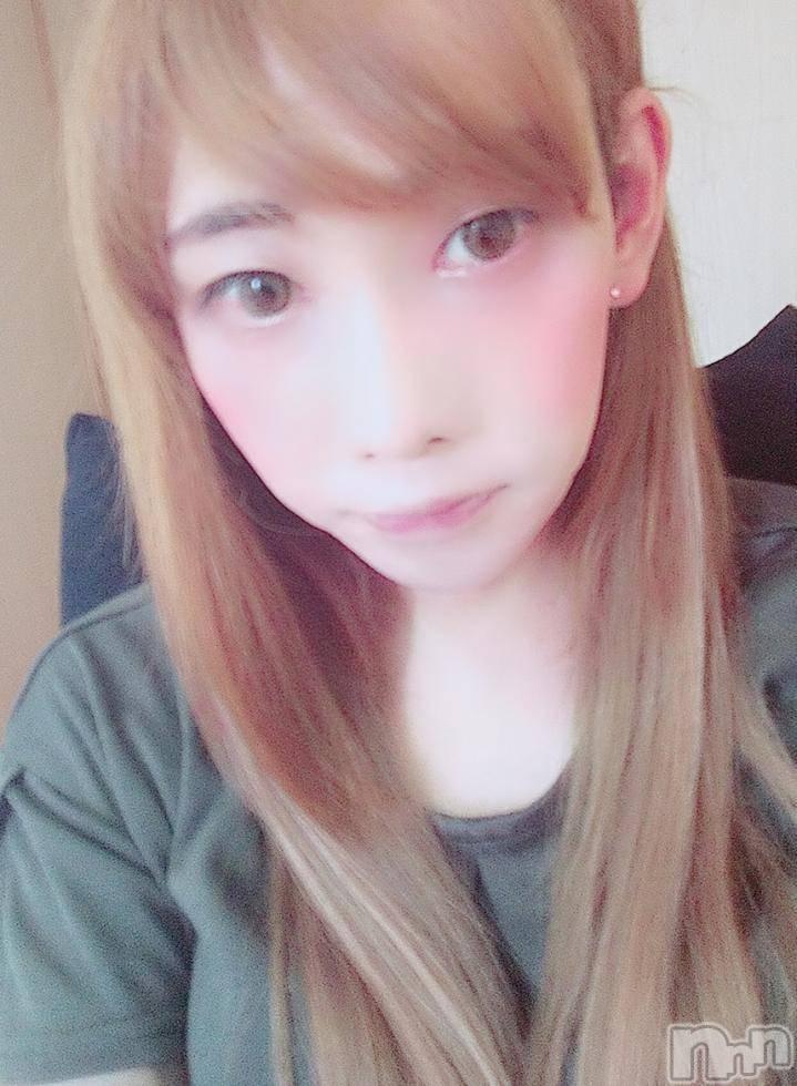 松本デリヘルNewSTYLE(ニュースタイル) アミ【NH】(24)の8月24日写メブログ「おはよう」