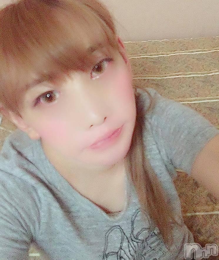 松本デリヘルNewSTYLE(ニュースタイル) アミ【NH】(24)の8月24日写メブログ「こんばんは」